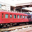 近畿日本鉄道 680系 モ680形 682