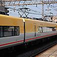 近畿日本鉄道 23000系6連 02F② モ23500形 23502 伊勢志摩ライナー(リニューアル車)