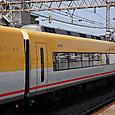 近畿日本鉄道 23000系6連 02F④ モ23300形 23302 伊勢志摩ライナー(リニューアル車)