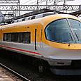 近畿日本鉄道 23000系6連 02F⑥ ク23100形 23102 伊勢志摩ライナー(リニューアル車) デラックスカー