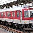 近畿日本鉄道 2410系2連 2413F① モ2410形 2413 大阪線系統用