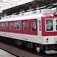 近畿日本鉄道 2430系3連 2435F① モ2430形 2435 大阪線系統用
