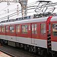 近畿日本鉄道 2430系4連 2437F③ モ2450形 2451 大阪線系統用