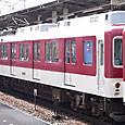 近畿日本鉄道 2430系4連 2444F① モ2430形 2444 大阪線系統用