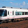 近畿日本鉄道 26000系リニューアル車 26001F①   モ26400形 26401 「さくらライナー」 レギュラーシート車