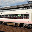 近畿日本鉄道 26000系リニューアル車 26001F②   モ26300形 26301 「さくらライナー」 レギュラーシート車