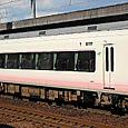 近畿日本鉄道 26000系リニューアル車 26001F③   モ26200形 26201 「さくらライナー」 デラックスシート車