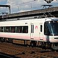 近畿日本鉄道 26000系リニューアル車 26001F④   モ26100形 26101 「さくらライナー」 レギュラーシート車