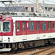 近畿日本鉄道 2800系3連 2803F① モ2800形 2803 名古屋線系統用