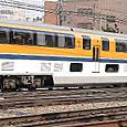 近畿日本鉄道 30000系4連 ビスタEX 03F③ サ30100形 30103