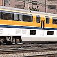 近畿日本鉄道 30000系4連 ビスタEX 03F② サ30150形 30153