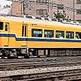 近畿日本鉄道 30000系4連 ビスタEX 03F④ モ30200形 30203