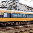 近畿日本鉄道 30000系4連 *ビスタカー(オリジナル) 10F⑤ モ30200形 30210