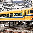 近畿日本鉄道 30000系4連 ビスタEX 03F① モ30250形 30253