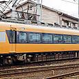 近畿日本鉄道 30000系4連 *ビスタカー(オリジナル) 10F⑧ モ30250形 30260