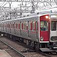 近畿日本鉄道 *3000系ステンレスカー4連 3502F