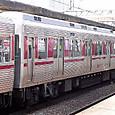 近畿日本鉄道 3000系 ステンレスカー 3502F③ モ3000形 3001