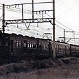 近畿日本鉄道 600系 610F① モ600形 610 もと旧モ628)