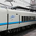 近畿日本鉄道 50000系 01F② モ50500形 50501 観光特急「しまかぜ」