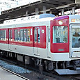 近畿日本鉄道 5200系4連 5151F① ク5150形 5151 大阪線/名古屋系統用