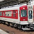 近畿日本鉄道 5209系4連 5160F① ク5159形 5160 大阪線/名古屋系統用