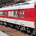 近畿日本鉄道 5209系4連 5160F④ ク5109形 5110 大阪線/名古屋系統用