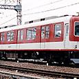 近畿日本鉄道 南大阪線系 6000系 6007F④ モ6000形 モ6007