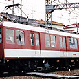 近畿日本鉄道 南大阪線系 6000系 6007F③ モ6000形 モ6008