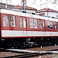 近畿日本鉄道 南大阪線系 6000系 6007F② サ6100形 サ6104