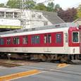 近畿日本鉄道 南大阪線 6200系 6201F④ モ6201