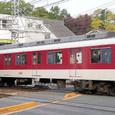 近畿日本鉄道 南大阪線 6200系 6201F② サ6351