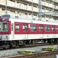 近畿日本鉄道 南大阪線 6200系 6201F① ク6301