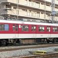 近畿日本鉄道 南大阪線 6200系 6211F② モ6212