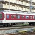 近畿日本鉄道 南大阪線 6200系 6211F① ク6306