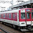 近畿日本鉄道 6400系 インバータ制御車 6400F② モ6400形 6403 南大阪線系用