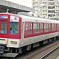 近畿日本鉄道 6407系 インバータ制御車 6407F① ク6507形 6511 南大阪線系用