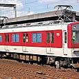 近畿日本鉄道 6407系 インバータ制御車 6407F② モ6407形 6407 南大阪線用