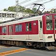 近畿日本鉄道 6413系 インバータ制御車 6413F② モ6413形 6413 南大阪線系用