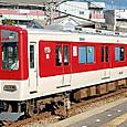 近畿日本鉄道 6432系 インバータ制御車 6426F① ク6532形 6526 南大阪線系用ワンマンカー