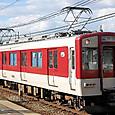 近畿日本鉄道 6432系 インバータ制御車 6426F② モ6432形 6426 南大阪線系用ワンマンカー