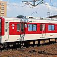 近畿日本鉄道 6422系 インバータ制御車 6430F① ク6422形 6530 南大阪線用