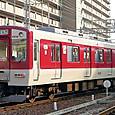 近畿日本鉄道 6432系 インバータ制御車 6432F① ク6532形 6532 南大阪線系用ワンマンカー