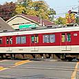 近畿日本鉄道 6432系 インバータ制御車 6432F② モ6432形 6433 南大阪線系用ワンマンカー