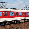近畿日本鉄道 6600系界磁チョッパ制御車 6604F② モ6600形 6604 南大阪線用