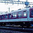 *近畿日本鉄道 南大阪線系 6800系 新塗装車 6030F モ6800形 モ6828