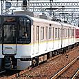 近畿日本鉄道 6820系 2連 6822F① ク6920形 6922 南大阪線系統用 シリーズ21