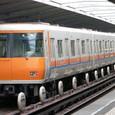 近畿日本鉄道 7000系 7101F *未更新車 けいはんな線用