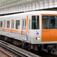 近畿日本鉄道 7000系 7101F① ク7100形 7101 けいはんな線用 未更新車