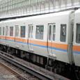近畿日本鉄道 7000系 7101F② モ7200形 7201 けいはんな線用 未更新車