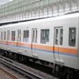 近畿日本鉄道 7000系 7101F④ モ7400形 7401 けいはんな線用 未更新車